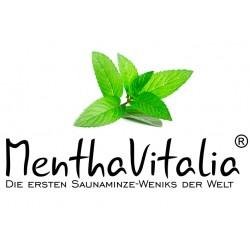 Mentha Vitalia - Wenik